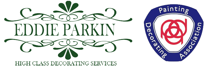 Eddie Parkin's Painting and Decorating Services
